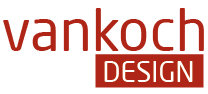 vankoch Design
